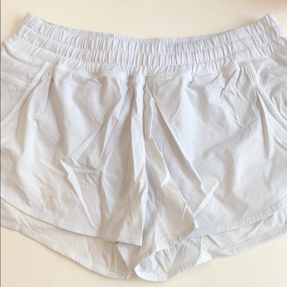lululemon athletica Pants - Lululemon Shorts